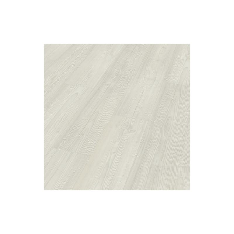 Mistral Wood 7AJ - Finfloor XL