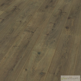 FINFLOOR XL Producto Roble Eyre Cafe 6AJ - Finfloor XL