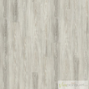 PARQUET Producto Moby Dick - Etude 22