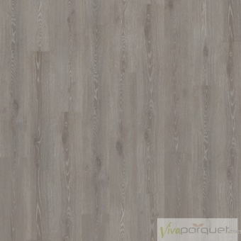 PARQUET FINFLOOR Producto Roble Midnight - Etude 22