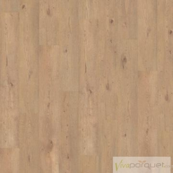 PARQUET Producto Roble Milord - Etude 22