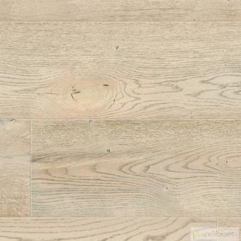 TARIMA LAMINADA Producto Roble Ciudadela 64091 - Balterio Grande Wide