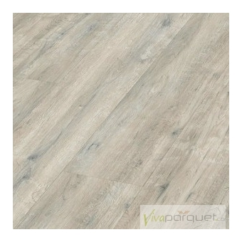 TARIMA COLOR GRIS Producto Roble Fiordo Gris 6837 - Meister LL250