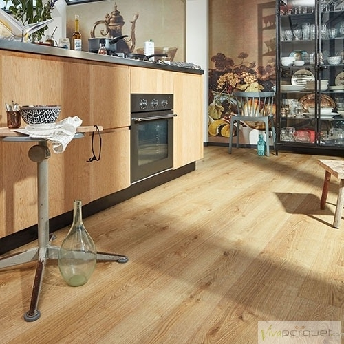 Roble Campesino Natural 6832 - Meister LL250