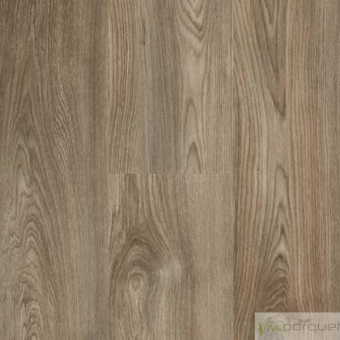 TARIMA PVC Producto Classic Oak Brown - BerryAlloc Pure