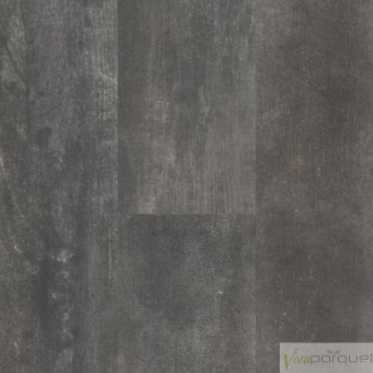TARIMA PVC Producto Intense Dark Grey 60001598