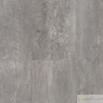 TARIMA PVC Producto Intense Light Grey 60001595