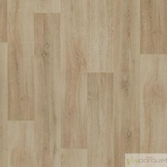 TARIMA PVC Producto Lime Oak 693M