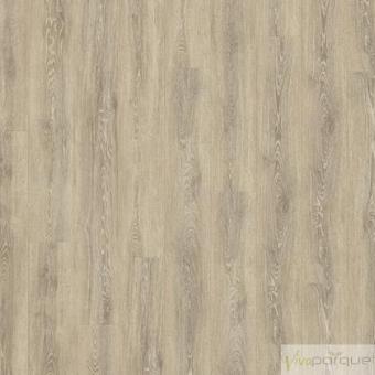 TARIMA BADAJOZ Producto Toulon Oak 619L 60000110