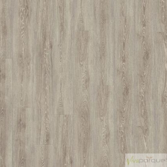 TARIMA BADAJOZ Producto Toulon Oak 936L