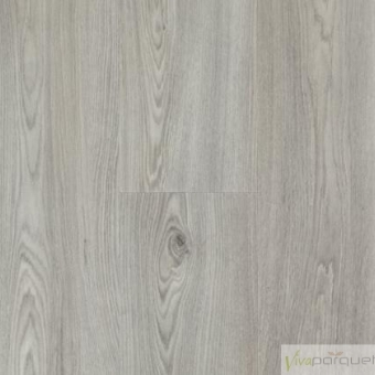 TARIMA COLOR GRIS Producto Classic Grey 60001602