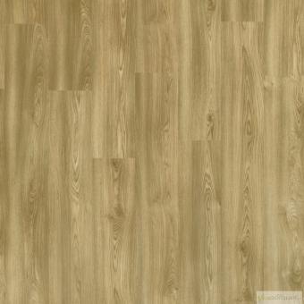 BERRYALLOC PURE 5MM Producto Columbian Oak 236L