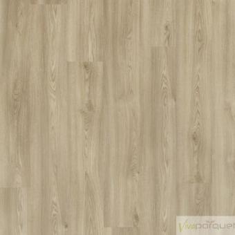 BERRYALLOC PURE 5MM Producto Columbian Oak 261L