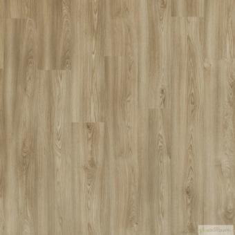BERRYALLOC PURE 5MM Producto Columbian Oak 636M