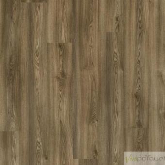 BERRYALLOC PURE 5MM Producto Columbian Oak 663D 60000198