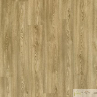 BERRYALLOC PURE 5MM Producto Columbian Oak 946M