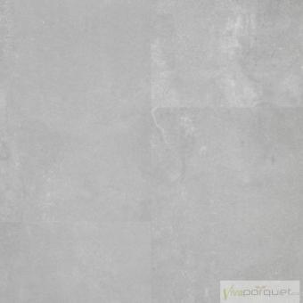 BALDOSA Producto Urban Stone Light Grey 60001584