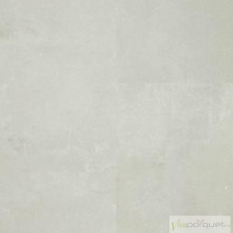 BERRYALLOC PURE BALDOSAS Producto Urban Stone Greige 6001586