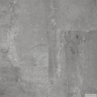 BERRYALLOC PURE BALDOSAS Producto Urban Stone Grey 6001587
