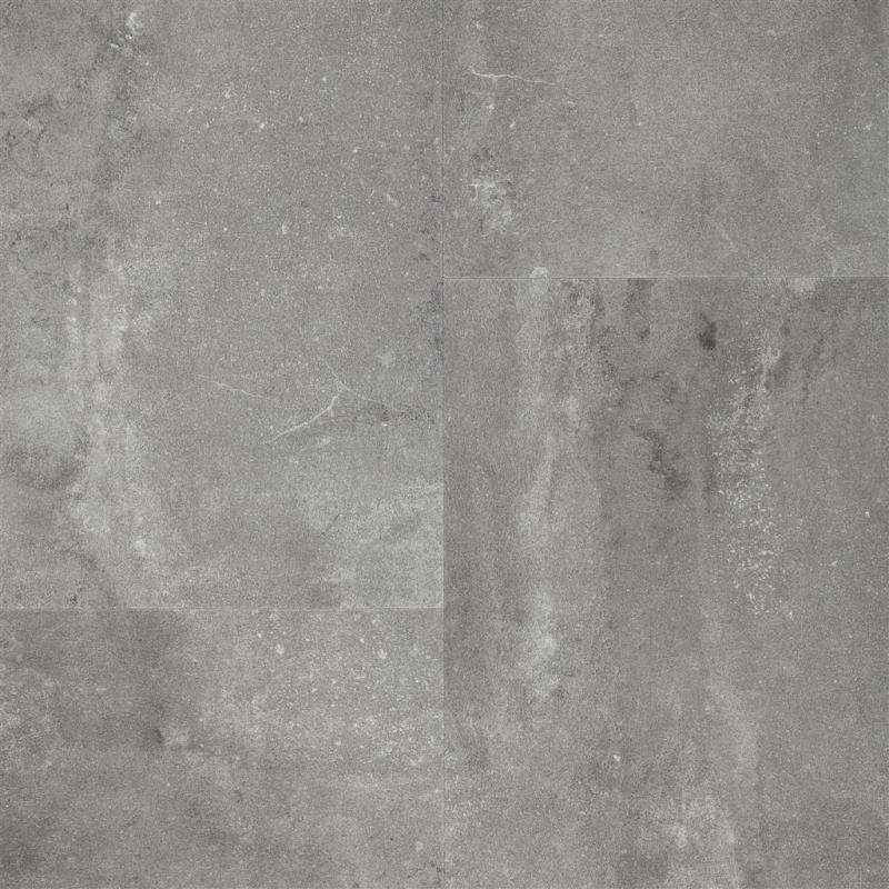 Urban Stone Grey - BerryAlloc Pure