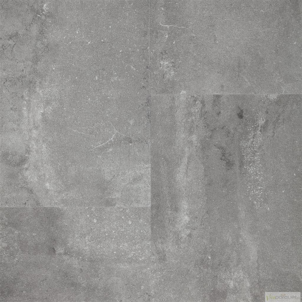 Urban Stone Grey 6001587