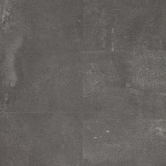 BERRYALLOC PURE BALDOSAS Producto Urban Stone Dark Grey 60001588