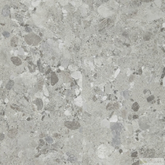 BERRYALLOC PURE BALDOSAS Producto Terrazzo Light Grey 6001589