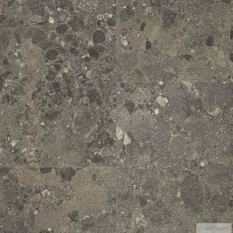 BERRYALLOC PURE BALDOSAS Producto Terrazo Dark Grey 6001591