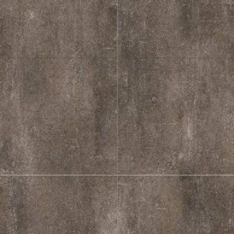 BERRYALLOC PURE BALDOSAS Producto Zinc 679M