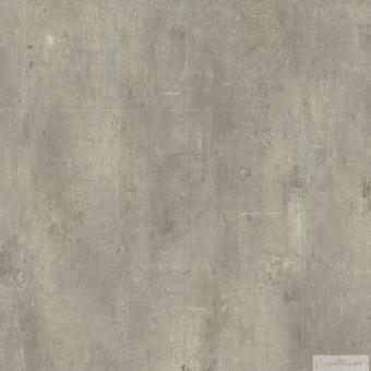 BERRYALLOC PURE BALDOSAS Producto Zinc 616M
