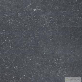BERRYALLOC PURE BALDOSAS Producto Bluestone Natural