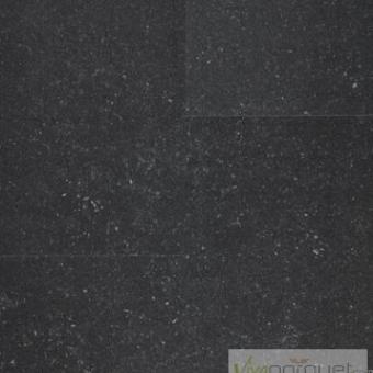 BERRYALLOC PURE BALDOSAS Producto Bluestone Dark