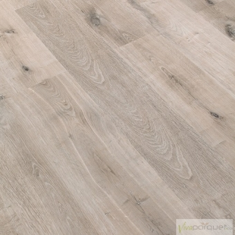 PARQUET FINFLOOR Producto Roble Taupe 88N Finfloor Original