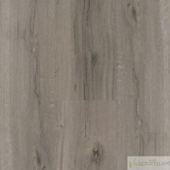 Cracked Ash Grey 60001568 - BerryAlloc Style es Producto Relacionado con berryalloc-style