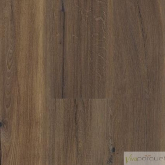 Producto Cracked Dark Brown 60001367