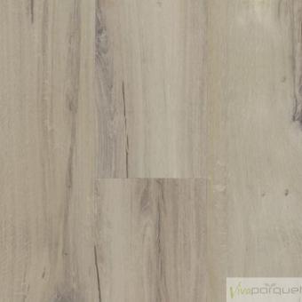 Cracked Greige 60001566 - BerryAlloc Style es Producto Relacionado con berryalloc-style