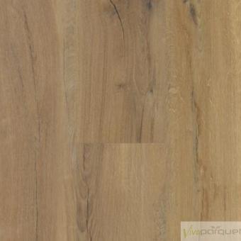 Cracked Natural Brown 60001567 - BerryAlloc Style es Producto Relacionado con berryalloc-style