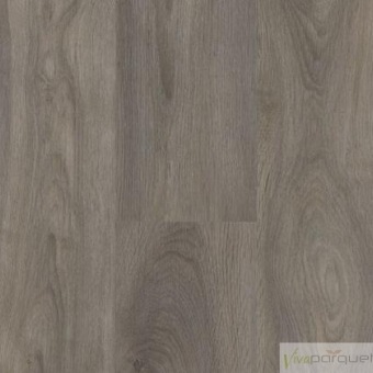 BERRYALLOC STYLE 5MM Producto Cracked Natural Brown 60001567