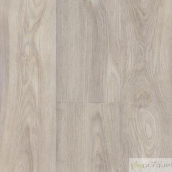BERRYALLOC STYLE 5MM Producto Elegant Light Grey 60001560