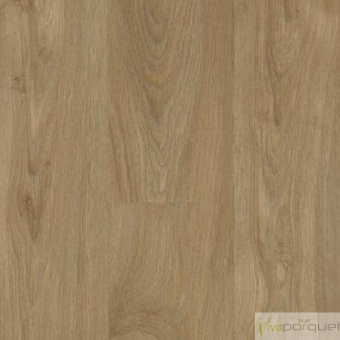 BERRYALLOC STYLE 5MM Producto Elegant Natural Brown 60001563