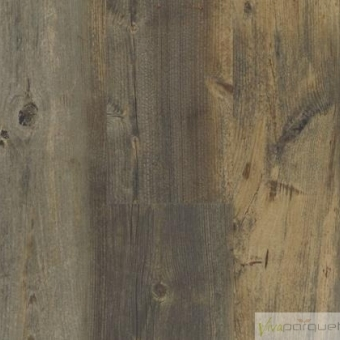 BERRYALLOC STYLE 5MM Producto Rustic Dark 60001573