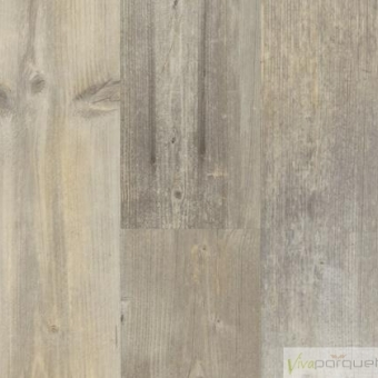 BERRYALLOC STYLE 5MM Producto Rustic Light 60001574 - BerryAlloc Style