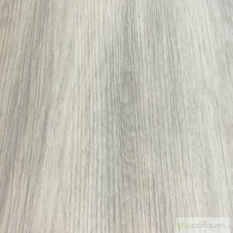 ESSENZ VINYL RIGID CLIC 30 Producto Cream Oak 3905