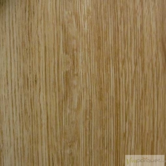 ESSENZ VINYL RIGID CLIC 30 Producto Natural Oak 3502