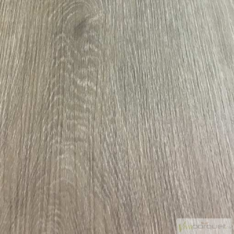 ESSENZ VINYL RIGID CLIC 30 Producto Pure Oak 3887