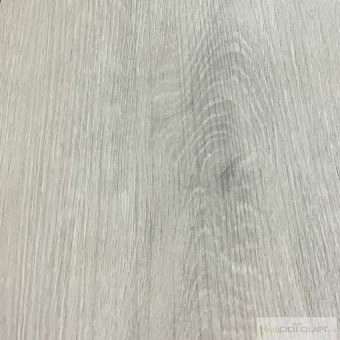 ESSENZ VINYL RIGID CLIC 30 Producto Snow Oak 3892