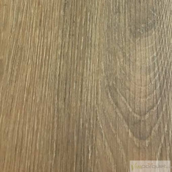 ESSENZ VINYL RIGID CLIC 30 Producto Solid Oak 3637