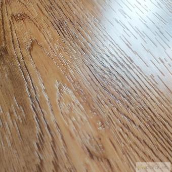 ESSENZ VINYL RIGID CLIC 55 Producto Legacy Oak 5645