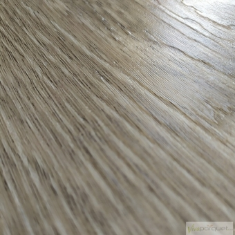 MAIA FRESH VINYL CLIC 4,5MM Producto Roble Barril 4005