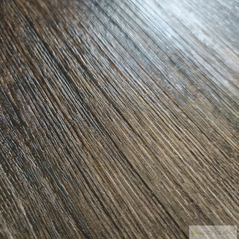 MAIA FRESH VINYL CLIC 4,5MM Producto Roble Oscuro 4030